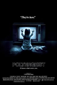 Poltergeist 200x300 - DC Horror Oscars Part II: Horror Movies That Were Nominated And/Or Won Academy Awards