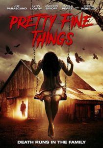 Pretty Fine Things 2016 210x300 - DVD and Blu-ray Releases: February 13, 2018