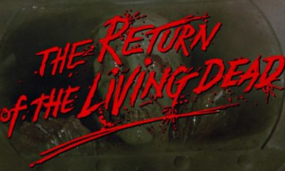 Return of the Living Dead 1 400x240 - Drinking With The Dread: The Return Of The Living Dead