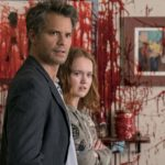 SanataDietS22 150x150 - First Look: Netflix's Santa Clarita Diet Season 2 Starring Drew Barrymore and Timothy Olyphant