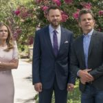 SanataDietS25 150x150 - First Look: Netflix's Santa Clarita Diet Season 2 Starring Drew Barrymore and Timothy Olyphant