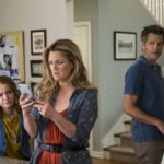 SanataDietS27 Copy 150x150 - First Look: Netflix's Santa Clarita Diet Season 2 Starring Drew Barrymore and Timothy Olyphant