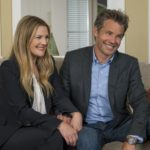 SanataDietS28 150x150 - First Look: Netflix's Santa Clarita Diet Season 2 Starring Drew Barrymore and Timothy Olyphant