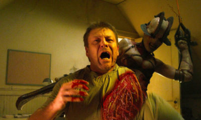 "Silent Hill Revelation Sean Bean Dream Death 400x240 - Silent Hill: Revelation Director Opens Up On Movie's Failings; ""It Was a Nightmare Dance"""