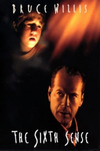 The Sixth Sense 200x300 - DC Horror Oscars Part II: Horror Movies That Were Nominated And/Or Won Academy Awards