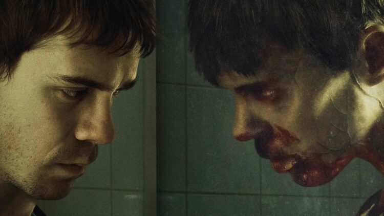 TheCurdedPoster Copy 750x422 - Ellen Page Zombie Movie The Cured Poster Lets Us Know The Cure Is Only the Beginning