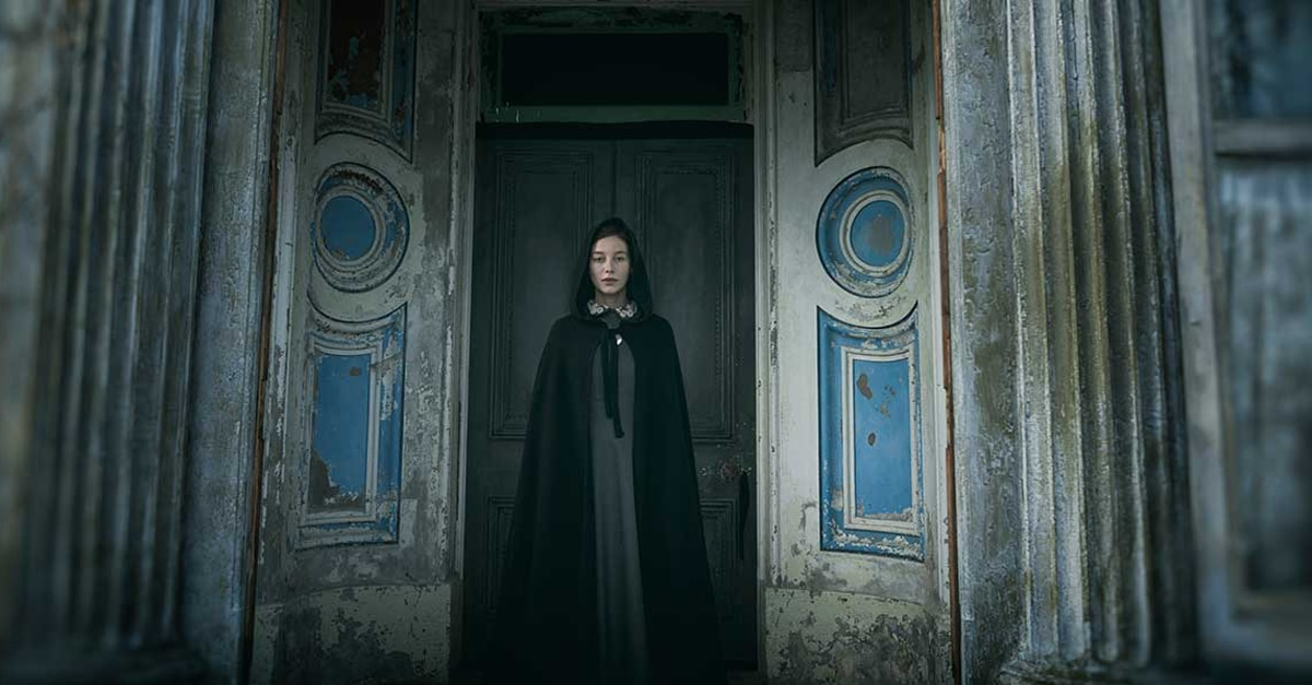 TheLodgers WebImage3 - Dread Central Presents The Lodgers THIS WEEK! Click for Cities and Showtimes!