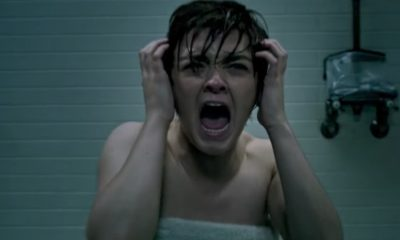 TheNewMutants 400x240 - Maisie Williams Says The New Mutants Ten Month Delay Is A Good Thing