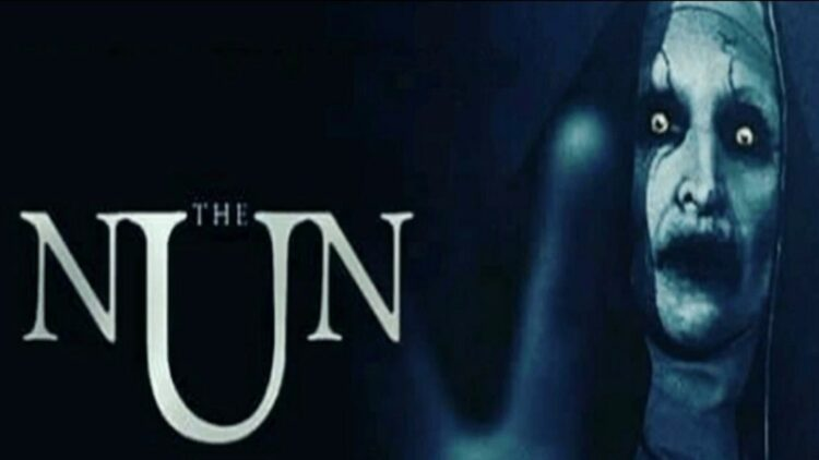 TheNun 750x422 - The Conjuring 2 Spin-Off The Nun's Release Date Pushed Back Two Months
