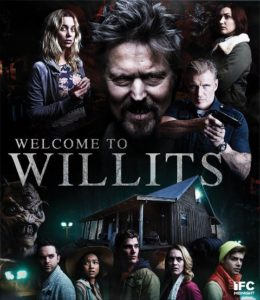 Welcome To Willits 2016 260x300 - DVD and Blu-ray Releases: February 6, 2018