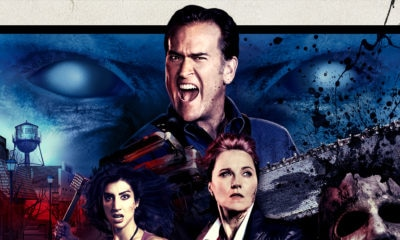 ashvsevildeads2banner1200x627 400x240 - Ash vs. Everyone: Eight of the Most Exciting Evil Dead/Army of Darkness Crossover Comics