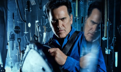 ashvsevildeads3ashbanner1200x627 400x240 - Next Week on Episode 3.02 of Ash vs Evil Dead!