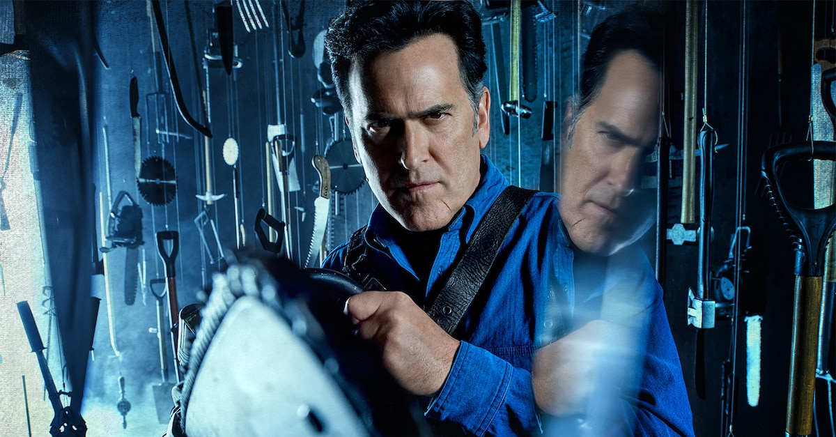 ashvsevildeads3ashbanner1200x627 - Next Week on Episode 3.02 of Ash vs Evil Dead!