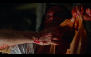 aveds2e5 300x188 - Filthy and Fine! The Best Shots of Ash vs. Evil Dead