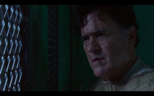 aveds2e7 300x188 - Filthy and Fine! The Best Shots of Ash vs. Evil Dead