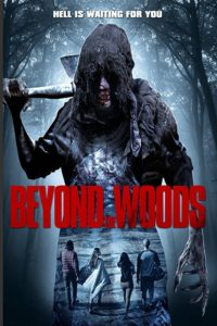 beyond the woods 3 200x300 - Irish Horror Beyond the Woods Carving a Path to DVD and VOD