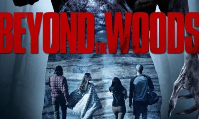 beyond the woods21 400x240 - Win a Copy of Beyond the Woods on DVD