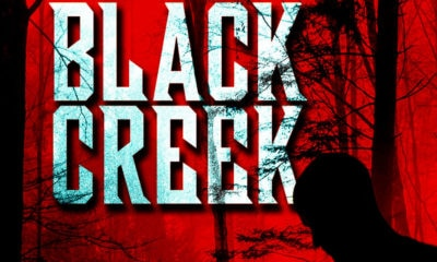 blackcreekbanner 400x240 - Exclusive: Black Creek Clip and Stills Bring Terror to the Woods