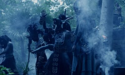 curseofthemayansbanner 400x240 - Exclusive: First Contact Is Made in Curse of the Mayans
