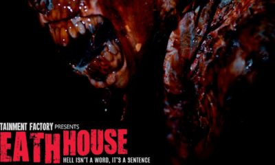 deathhousebanner1200x627 400x240 - Exclusive DEATH HOUSE Clip Discusses Morality and Who Gets to Decide Right From Wrong