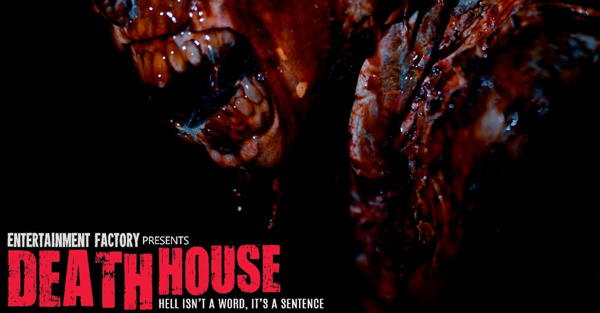 deathhousebanner1200x627 - Death House Theatrical Release Delayed One Week Due to Black Panther Success