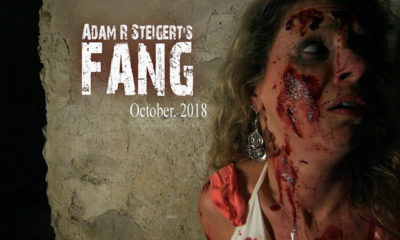 fang octoberbanner 400x240 - Sink Your Teeth Into These New Images from Fang
