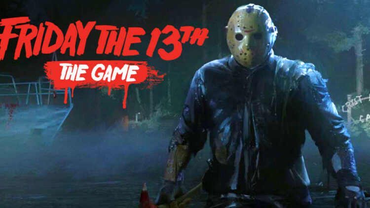 friday the 13th game single player challenges 750x422 - FRIDAY THE 13TH: THE GAME Gets Caught Up In Copyright Claim Lawsuit