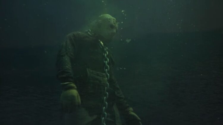 fridaythe13thjasonlivesbanner1200x627 750x422 - Someone Put a Statue of Jason Voorhees in a Minnesota Lake For Divers to Stumble Across