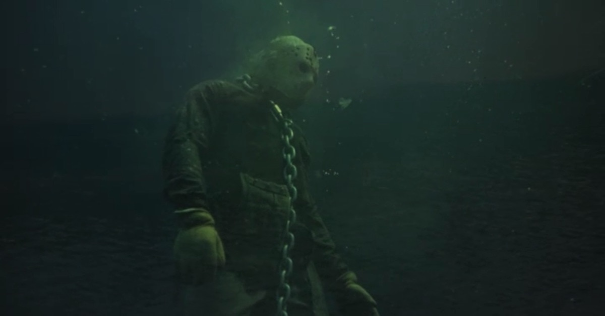 fridaythe13thjasonlivesbanner1200x627 - Someone Put a Statue of Jason Voorhees in a Minnesota Lake For Divers to Stumble Across