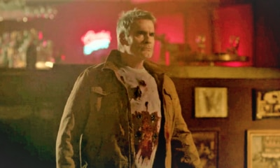 he never died 2 400x240 - Henry Rollins Will Be Back For More Cannibal Carnage in He Never Died 2