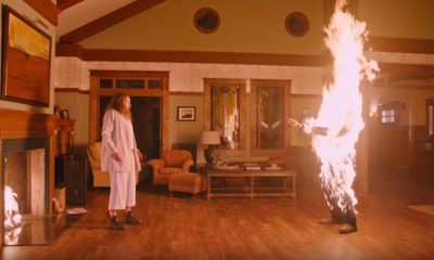 hereditary movie trailer 400x240 - SXSW 2018: Midnighters Reveal Hereditary, Field Guide to Evil, an Untitled Blumhouse Film + More!