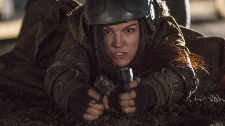 hero Scorched Earth 2018 banner 750x422 - Interview: Gina Carano Walks Us Along The Scorched Earth