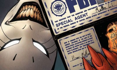 imaginaryfiendsbanner1200x627 400x240 - Exclusive: Preview the Upcoming Issue of Vertigo's Imaginary Fiends