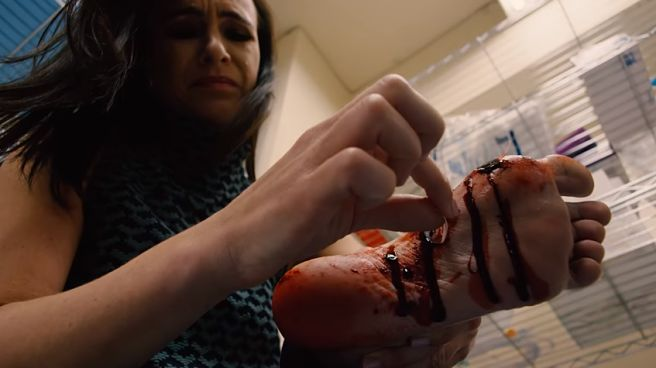 inoperablereview4 - Danielle Harris Takes Us Inside The Hospital Walls Of Inoperable