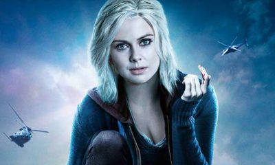 izombie s4 keyart s 400x240 - Are You Ready for Some Zombies? Check Out the iZombie Season 4 Artwork and Premiere Synopsis!