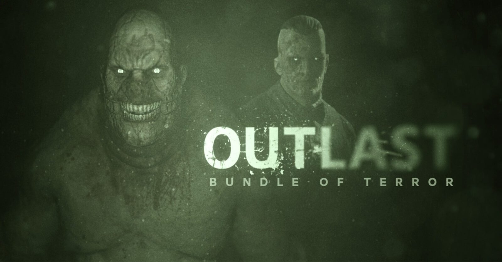 outlast switch featured image 1 - Outlast Released on Nintendo Switch