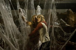 """silent27f 1 web 300x200 - Silent Hill: Revelation Director Opens Up On Movie's Failings; """"It Was a Nightmare Dance"""""""