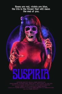 suspiria 200x300 - DC Horror Oscars: Horror Movies That Deserved Academy Award Nominations