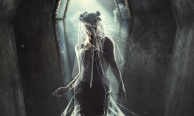 the bride 400x240 - Remake of Russian Horror Flick The Bride Snags Screenwriter Sarah Conradt