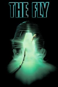 the fly 200x300 - DC Horror Oscars Part II: Horror Movies That Were Nominated And/Or Won Academy Awards