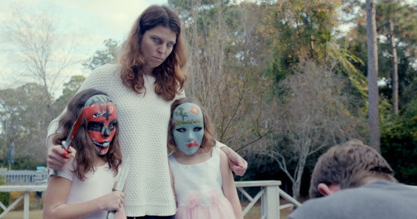 the terrible two3 1 - Pet Sematary Meets What Lies Beneath in The Terrible Two