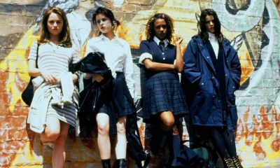 thecraftquartetbanner 400x240 - What's Up, Witches? Stars of THE CRAFT Reunited Last Weekend After 20+ Years