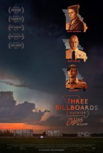 three billboards outside ebbing missouri 202x300 - Why Horror Fans Should Watch Three Billboards Outside Ebbing, Missouri