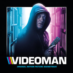 videomanostcover 300x300 - Exclusive: Aaron Vehling Dives Into the Synth World of Videoman