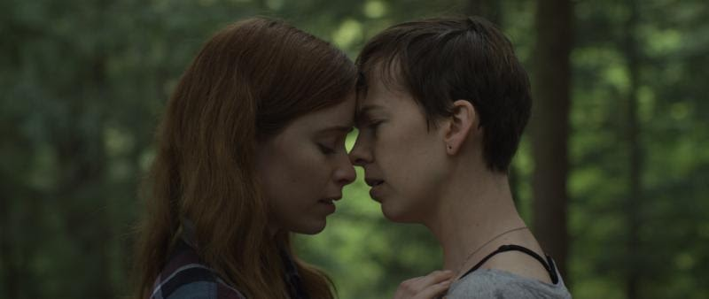 whatkeepsyoualive 2 - SXSW 2018: Two Stills Get Up Close and Personal in What Keeps You Alive