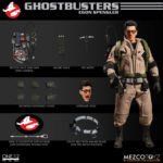 2 150x150 - Must-Own: The One:12 Collective Ghostbusters Deluxe Box Set