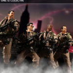 6 150x150 - Must-Own: The One:12 Collective Ghostbusters Deluxe Box Set