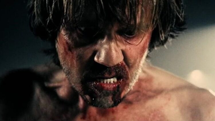 A Serbian Film Milo 750x422 - American Remake of A Serbian Film in the Works with a Huge Twist