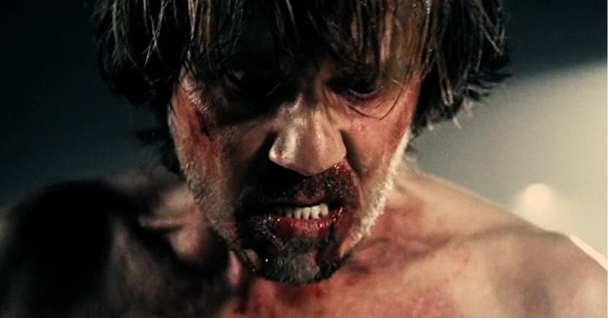 American Remake of A Serbian Film in the Works with a Huge ...