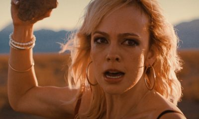 Brittany Allen 400x240 - It Stains the Sands Red's Brittany Allen Joins New Nicholas McCarthy Movie